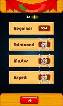 Blocked! -Addictive game to unblock bar screenshot 1