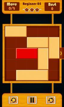 Blocked! -Addictive game to unblock bar screenshot 3