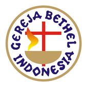 GBI Danau Bogor Raya icon