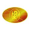 GIA Lengkong Besar ikona
