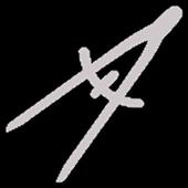 SBF Quiz icon