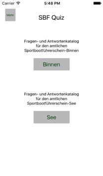 SBF Quiz screenshot 10
