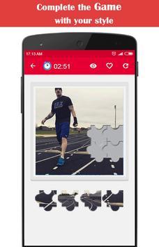How To Make Fast Runner screenshot 4