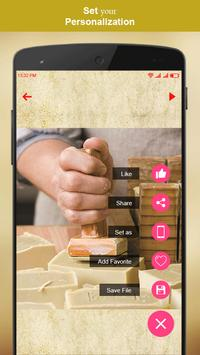 How to Make Organic Soap screenshot 3