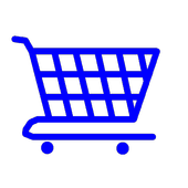 ShoppingListLight icon