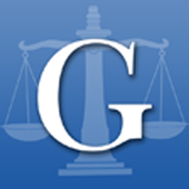 Gertler Law Firm icon