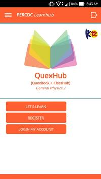 General Physics 2  - QuexHub screenshot 7