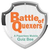 Battle of Quexers (Practice) icon