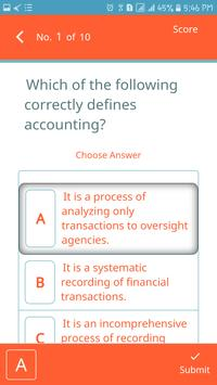 Accountancy, Business & Mngt. (ABM) 1 - QuexBook screenshot 21
