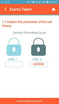 General Biology 1 - QuexHub screenshot 11