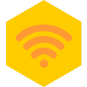 WifiApp icon