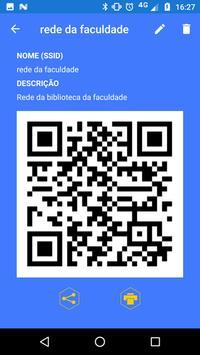 WifiApp screenshot 3