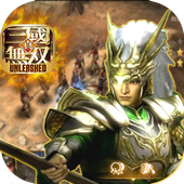 Tip Dynasty Warriors Unleashed icon