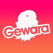 格瓦拉@演出 icon