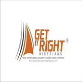 get it right nigerians icon