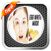 get rid of wrinkle , Face Lift icon