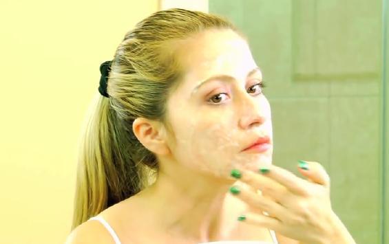 get rid of wrinkle , Face Lift screenshot 2