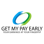 GetMyPayEarly icon