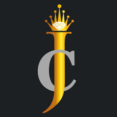 Jewel Crown icon