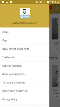 KeyGuru screenshot 3