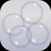 Bubble Pop (Kids Game) icon
