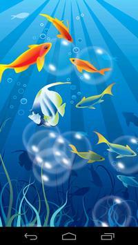 Bubble Pop (Kids Game) poster