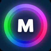 GetMeet - Афиша и знакомства! icon