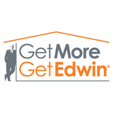 Get More Get Edwin icon
