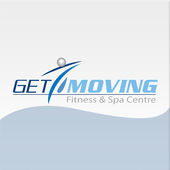 Get Moving Gym icon