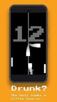 Beer Pong screenshot 1