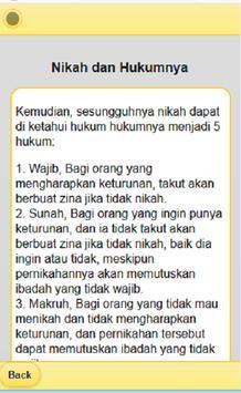 kitab qurrotul uyun screenshot 9