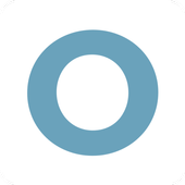 Orchard icon