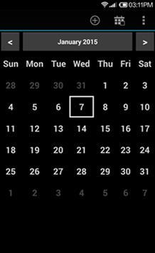 Aries Horoscope Guide screenshot 3