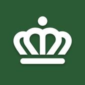 MyCharlotte icon