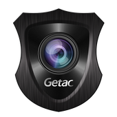 Getac Video Solution BWC icon