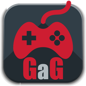 Get a Game - Free Steam & more icon