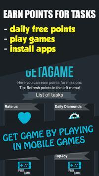 Get a Game - Free Steam & more screenshot 2