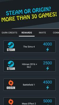 Get a Game - Free Steam & more screenshot 3