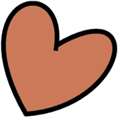 Coffee Lovers icon