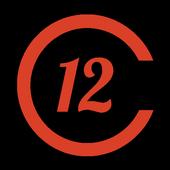 Cliq12 (Unreleased) icon