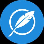 LifeKonnekt icon