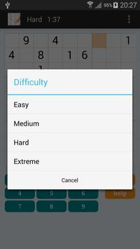 Sudoku Extreme for Android - APK Download
