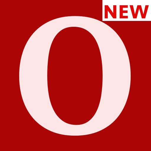 Tips Opera Mini mobile Browser for Android - APK Download