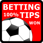 Best Free Football Betting Tip icon