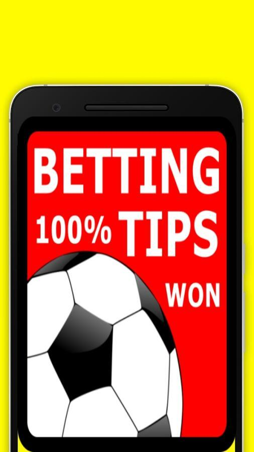 Sport betting tips free bitcoin sports betting sites