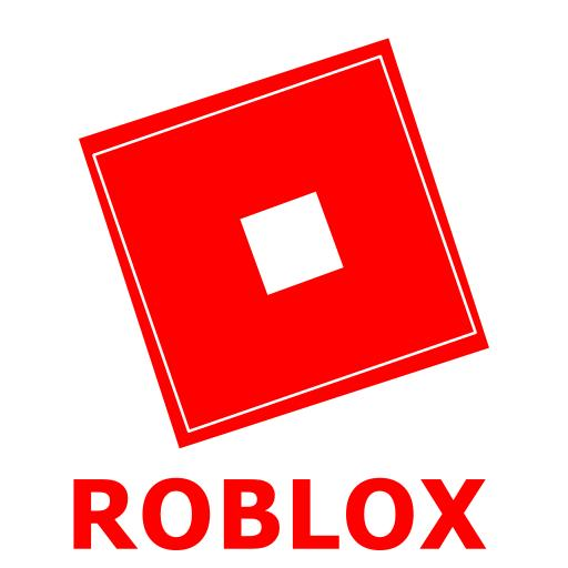 Free Hacks For Roblox Tips For Android Apk Download