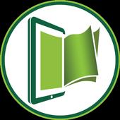 GetBooks-Steimatzky icon
