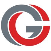 GetCash eWallet icon