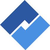 DocTalk - Doctor icon