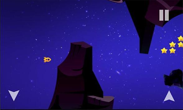 Space Junky screenshot 1